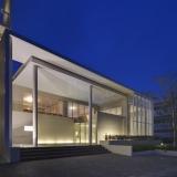 横浜集合住宅企画(ディベロッパー勤務時担当)